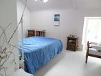Vente Maison 9 pièces 226m² Savenay - Photo 7