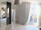 Location Appartement 4 pièces 100m² Gien (45500) - Photo 6