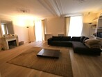 Location Appartement 3 pièces 95m² Paris 16 (75016) - Photo 3