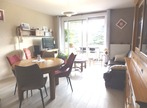 Vente Appartement 4 pièces 84m² Seyssinet-Pariset (38170) - Photo 1