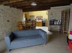 Vente Maison 10 pièces 295m² Savenay (44260) - Photo 14