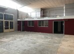 Location Local commercial 622m² Agen (47000) - Photo 11