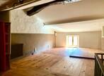 Vente Maison 5 pièces 130m² Le Bois-d'Oingt (69620) - Photo 7