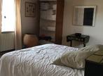 Sale House 8 rooms 165m² Saint-Valery-sur-Somme (80230) - Photo 9