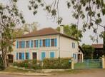 Sale House 8 rooms 208m² SECTEUR SAMATAN-LOMBEZ - Photo 1