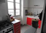Location Maison 3 pièces 84m² Saint-Désert (71390) - Photo 3