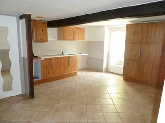 Vente Maison 6 pièces 120m² Lizy-sur-Ourcq (77440) - Photo 1