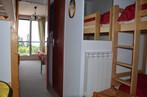 Vente Appartement 1 pièce 21m² Chamrousse (38410) - Photo 5