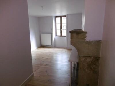 Vente Maison 5 pièces 90m² Billom (63160) - Photo 17