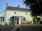 Sale House 8 rooms 206m² Couesmes (37330) - Photo 1