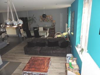 Vente Maison 5 pièces 100m² Étaples (62630) - Photo 1