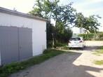 Location Appartement 1 pièce 25m² Bellerive-sur-Allier (03700) - Photo 8