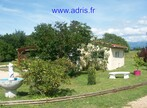 Sale House 7 rooms 187m² Chabeuil (26120) - Photo 5