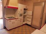 Vente Maison 7 pièces 150m² Les Abrets (38490) - Photo 8