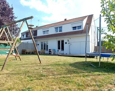 Vente Maison 6 pièces 104m² Achicourt (62217) - photo