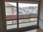 Vente Appartement 4 pièces 80m² Firminy (42700) - Photo 2