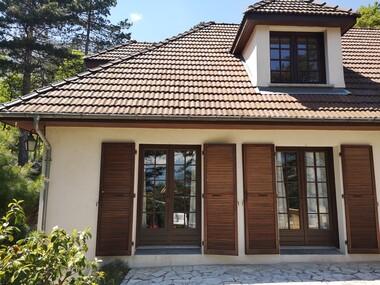 Vente Maison 6 pièces 225m² Sassenage (38360) - photo