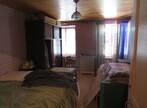 Vente Maison Cunlhat (63590) - Photo 20