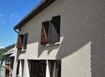Sale House 3 rooms 90m² Le Rivier d'Ornon - Photo 2