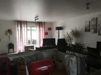 Vente Maison 5 pièces 100m² Amplepuis (69550) - Photo 4