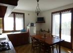 Vente Maison 6 pièces 131m² Bossieu (38260) - Photo 6