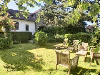 Vente Maison 6 pièces 150m² Montreuil (62170) - Photo 1