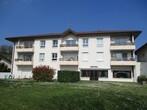 Location Appartement 4 pièces 78m² Marcellaz-Albanais (74150) - Photo 1