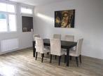 Vente Maison 6 pièces 110m² Chantilly (60500) - Photo 1