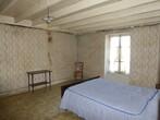 Vente Maison 3 pièces 70m² Faramans (38260) - Photo 13