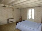 Vente Maison 3 pièces 70m² Faramans (38260) - Photo 14