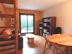 Vente Appartement 2 pièces 40m² Seyssins (38180) - Photo 1