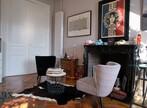 Vente Appartement 6 pièces 178m² Grenoble (38000) - Photo 7