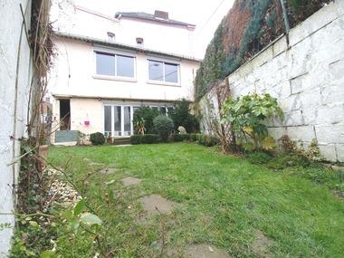 Vente Maison 6 pièces 148m² Vimy (62580) - photo