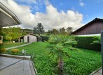 Vente Maison 5 pièces 140m² Contamine-sur-Arve (74130) - Photo 16