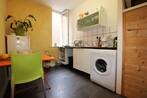 Vente Appartement 2 pièces 42m² Grenoble (38000) - Photo 3