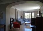 Vente Maison 8 pièces 214m² Cessieu (38110) - Photo 20