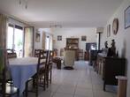 Vente Maison 6 pièces 170m² Crolles (38920) - Photo 4