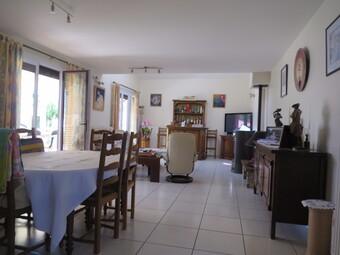 Vente Maison 6 pièces 170m² Crolles (38920)