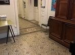 Vente Appartement 5 pièces 162m² Grenoble (38000) - Photo 7