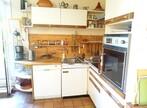 Vente Appartement 6 pièces 117m² Grenoble (38000) - Photo 6