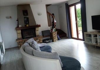 Location Maison 130m² Romagnat (63540) - Photo 1