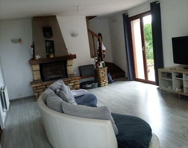 Location Maison 130m² Romagnat (63540) - photo