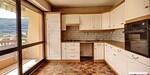 Vente Appartement 3 pièces 88m² Gaillard (74240) - Photo 4