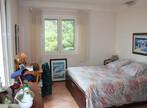 Sale House 4 rooms 100m² Ile du Levant - Photo 15