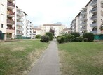Location Appartement 19m² Grenoble (38000) - Photo 8
