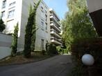 Location Appartement 2 pièces 67m² Lyon 05 (69005) - Photo 25