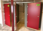 Location Local commercial 622m² Agen (47000) - Photo 9