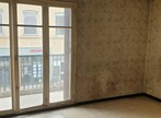 Vente Appartement 1 pièce 25m² Istres (13800) - Photo 1