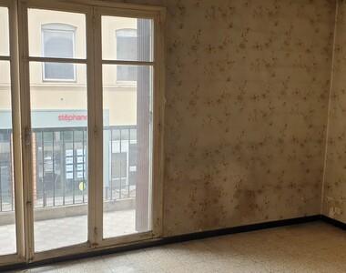Vente Appartement 1 pièce 25m² Istres (13800) - photo