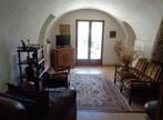 Sale House 4 rooms 90m² Mérindol (84360) - Photo 3